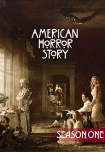 225x300_american-horror-story-112-season-1_51c96899cd16d